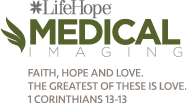 LifeHope Medical Imaging