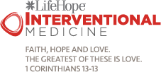 LifeHope Interventional Radiology
