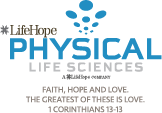 LifeHope Physical Life Sciences